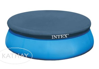 Pokrywa na basen EASY SET 366 cm INTEX 28022